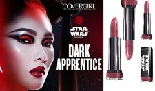 Covergirl Colorlicious Lipstick Star Wars -30 - new