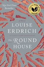 The Round House, Erdrich, Louise, 0062065246, Book, Good