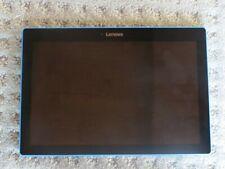 Lenovo Tab 10 16GB Tablet, TB-X103F, Blue
