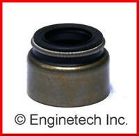 INC Engine Valve Stem Oil Seal ENGINETECH S2886-20