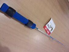 "EAGLE CLAW PATRIOT 18""  Light ice fishing rod"