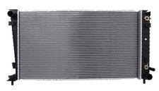Radiator 431391 CARQUEST BRAND NEW IN BOX