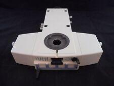 NIKON EPI Fluorescence Unit for Eclipse E400 & E600 Microscopes Y-FL