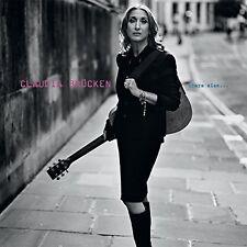 Claudia Brucken, Claudia Brücken - Where Else [New CD] UK - Import