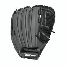 "Wilson Onyx 12"" Softball Glove (New with tags)"