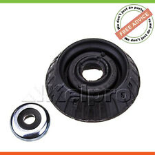 New *KELPRO* Strut Mount - Front + Bearing For Honda Jazz Gd 1.5l L15a# Vtec