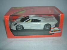Slot.it F1 GTR white kit Bausatz Kit, 1:32 Neu CA10z Neu+OVP