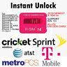 RSIM14+ Nano Unlock Stable Signal  Card iOS13 For iPhone 11 XS Max XR X 8/7/6s+