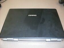 Compaq Presario 375052-001 Windows XP UNTESTED PARTS ONLY..