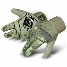 Planet Eclipse Full Finger Gloves Gen 4 Hde Xl