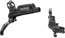 SRAM Guide Rs Rear Disc Brake Gloss Black