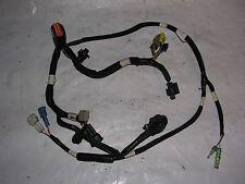 2012 polaris rush switchback pro R ride adventure cdi tps wire harness