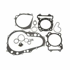 Honda CR500R 1989–2001 Tusk Complete Gasket Kit Engine Motor