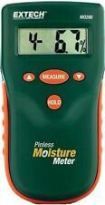 Extech Mo280 Pinless Moisture Meter