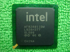 5pcs Intel AF82801IBM 82801IBM 82801 SLB8Q Chip IC NEW