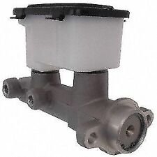 ACDelco 18M1746 New Master Brake Cylinder