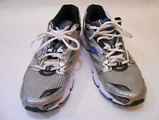 Saucony Grid Stratos 5 Men Running Sneakers Shoes Size 8 25190-1