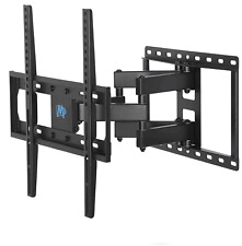 """New listing Mounting Dream Md2380 Tv Wall Mount Bracket for Most 26-55"""" Led Tv's"""