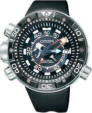 Citizen Bn2024-05e Men's Wristwatch AU