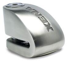 Xena XX14 Motorcycle Alarm Disc Lock BMW HP2 Sport