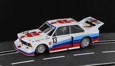 Sideways SW58A, BMW 320 Gr5, BMW Junior Tea Winkelhock #13, 1:32
