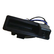700TVL Handle car Rear View Camera for BMW E60 E61 E70 E71 E72 E82 E88 E84 E90