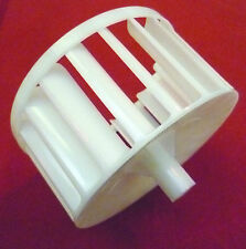 FAN FITS WHITE KNIGHT TUMBLE DRYER 84AW 84AS CL847 CL847W CL847SV SV847    58145