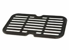 Brinkmann 810-9210-S Stamped Porcelain Steel Cooking Grid Replacement Part