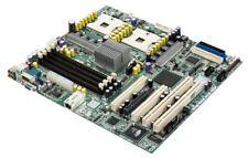 INTEL SE7320SP2 / SE7525GP2 s.604 DDR SATA C49813-602