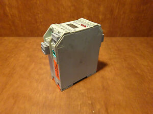 FMP 1814 S271 module