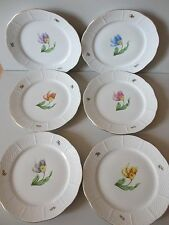 Zeitgenössische Porzellan-aus Herend | eBay
