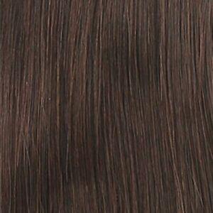 "OUTRE PREMIUM NATURAL INDIAN 100% INDIAN HUMAN HAIR PARADISE WAVE 12"""