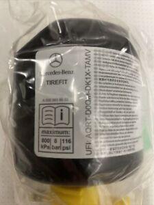 Mercedes Benz TIREFIT A0005836603 02/2025 NEU