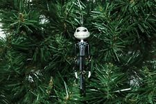Jack Skellington, The Nightmare Before Christmas Ornament