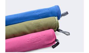 Microfiber Magic Towel Absorbent Soft Lint Eco Friendly Quick Drying Cloth