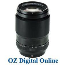 Fujifilm 16463668 XF 90mm f/2 R LM WR Lens