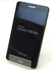 Samsung Galaxy Tab A SM-T280N 8GB, Wi-Fi (Unlocked), 7in - Black