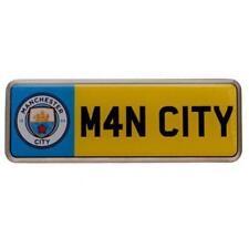 Premiership Clubs