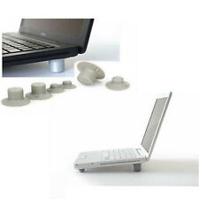 2Small 2Big Anti-slip Plastic Cooling Pad Cooler Stand for Laptop Notebook UK1