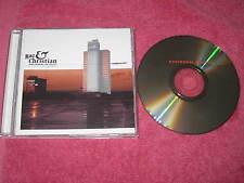 Rae & Christian Nocturnal Activity Sleepwalking Remixed CD Album Dance House