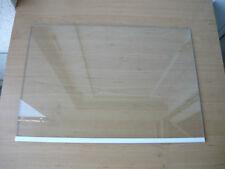 Bomann Kühlschrank Ersatzteile : Glasplatte kühlschrank in zubehör & ersatzteile für gefriergeräte