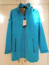 Feuchtigkeitsregulierende Damen-Sportbekleidung in Größe 38