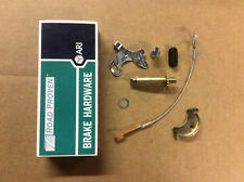 NEW ARI 80-38002 Drum Brake Self Adjuster Repair Kit Front Rear Left Right