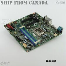 Lenovo IQ1X0MS Motherboard for ThinkCentre M800 SFF