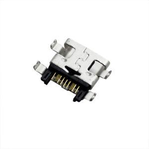 Lot USB Charging Port Dock for Samsung Galaxy J7 J7 J727 J727A J727P J727V JZ