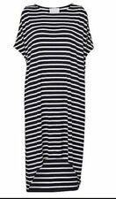 Witchery Jersey Clothing for Women