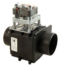 Depend-O-Drain F200166302 Drain Valve, 3 inch,115V/50-60Hz, No, without overflow