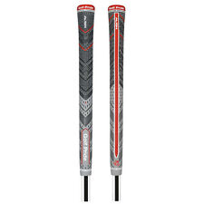 Authentic 13 Golf Pride MCC PLUS4 Align Golf Grips Midsize PREORDER