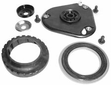 Anchor 702972 Front Strut Mount