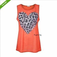 River Island Casual Sleeveless Tops & Shirts for Women